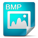 Filetype-bmp icon