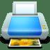 Device-Printer icon