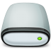 Drive-HD icon