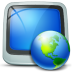 My-Network-Places icon