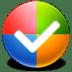 Set-Program-Access icon