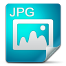 Filetype-jpg icon
