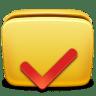 Folder-Options icon