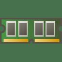 DDR icon