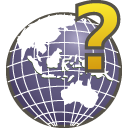 Bookmarkmissing icon