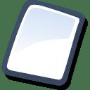 Loading icon icon