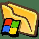 Smb icon