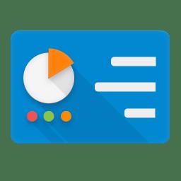 Control Panel icon