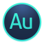 Adobe-Audition icon