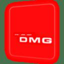 HAL 9000 DMG Display icon