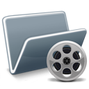 Film Canister icon